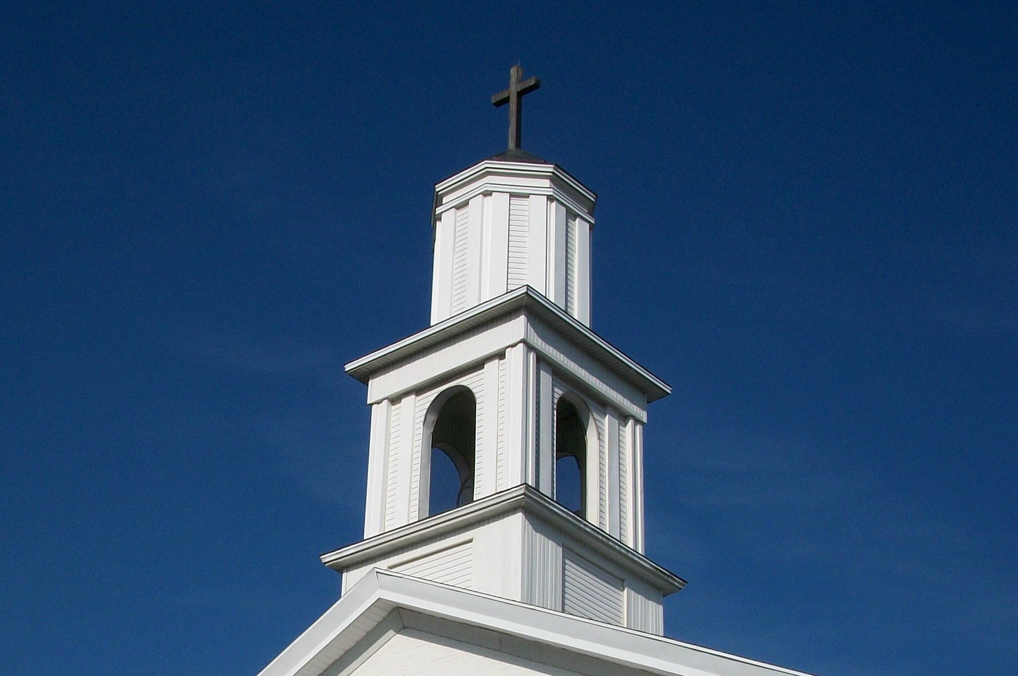 fccd39c30 Pine Street Evangelical Lutheran Church